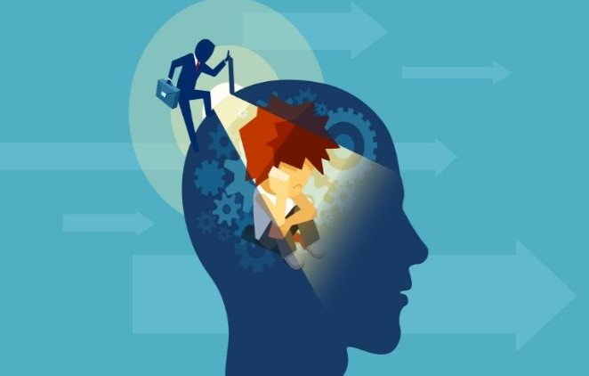The Role of Psychology In HR