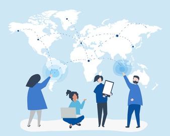 The role of Behavioural Assessments in creating a Global Workforce